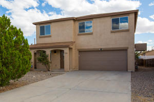 11208 Pelican Court SW, Albuquerque, NM 87121