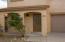 11208 Pelican Court SW, Albuquerque, NM 87121