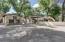 440 Chaparral Lane, Corrales, NM 87048