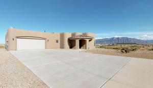 3300 Fennel Road NE, Rio Rancho, NM 87144