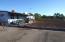 20 La Sombra Loop, Peralta, NM 87042