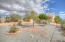 2516 48Th Street NE, Rio Rancho, NM 87144