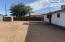 2901 Phoenix Place NW, Albuquerque, NM 87107