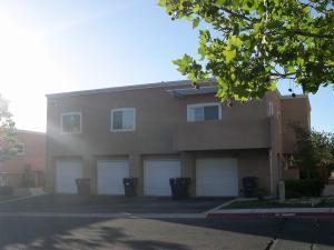 4701 Morris Street NE, 704, Albuquerque, NM 87111