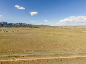 125 State Road 472, Edgewood, NM 87015