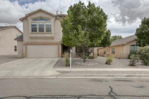 3420 Shiloh Road NE, Rio Rancho, NM 87144