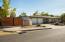 4504 Mountain Road NE, Albuquerque, NM 87110