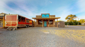 121 US Route 66 E, Moriarty, NM 87035