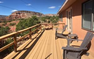 177 CULEBRA Road, Jemez Pueblo, NM 87024