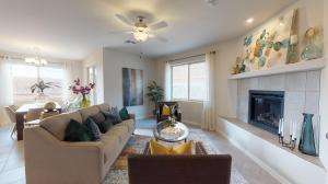 1313 Tiffany Lane SE, Rio Rancho, NM 87124