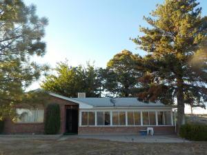 3007 MAPLEWOOD Avenue SW, Albuquerque, NM 87121