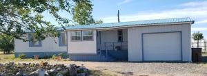 102 LASSITER Street, Estancia, NM 87016