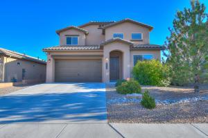 7111 Wasilla Drive NE, Rio Rancho, NM 87144