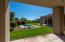 9408 Black Farm Lane NW, Albuquerque, NM 87114