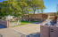316 RINCON Court NW, Albuquerque, NM 87105