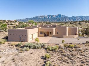 Property for sale at 43 Sky Mountain Road, Placitas,  New Mexico 87043