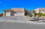 1241 22ND Avenue SE, Rio Rancho, NM 87124