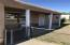 5700 EUCLID Avenue NE, Albuquerque, NM 87110