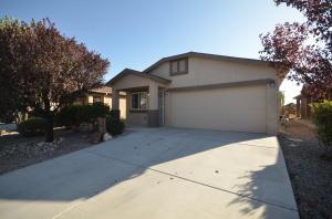 952 Saw Mill Road NE, Rio Rancho, NM 87144