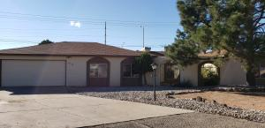 4100 EL CAJON Court SE, Rio Rancho, NM 87124