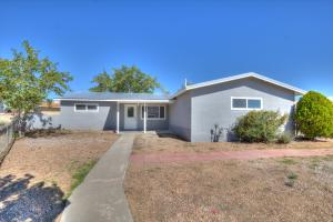2229 ANA Court NW, Albuquerque, NM 87120