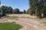 51 EASTSIDE SCHOOL Road, Belen, NM 87002