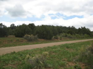 17 HEATHER HEIGHTS Lane, Tijeras, NM 87059