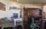 2841 LA LUZ Circle NE, Rio Rancho, NM 87144
