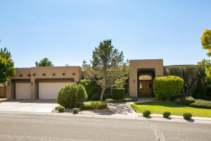 Property for sale at 12704 Osito Court NE, Albuquerque,  New Mexico 87111