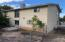 3812 EVANSDALE Road NW, Albuquerque, NM 87105