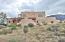 6105 BUFFALO GRASS Court NE, Albuquerque, NM 87111