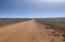 33.81 Acres - Ojo Feliz, Mora, NM 87732