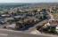 5901 Tres Vistas Court NW, Albuquerque, NM 87120
