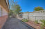 7840 NORTHRIDGE Avenue NE, Albuquerque, NM 87109