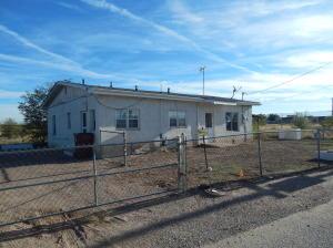 810 Don Felipe Road, Belen, NM 87002