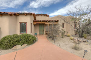 5005 CINNAMON TEAL Court NW, Albuquerque, NM 87120