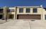 2943 ESTRELLA BRILLANTE Street NW, Albuquerque, NM 87120