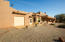 12 BLUEBERRY Lane, Los Lunas, NM 87031