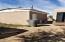 7308 1ST Street NW, Albuquerque, NM 87107