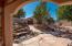 6 ADOBE Road, Placitas, NM 87043
