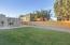 510 TULANE Drive SE, Albuquerque, NM 87106