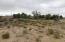 19 Vista Larga, Belen, NM 87002