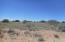 0 30th (U-4, B-61, L-17) ST SW Street SW, Rio Rancho, NM 87124