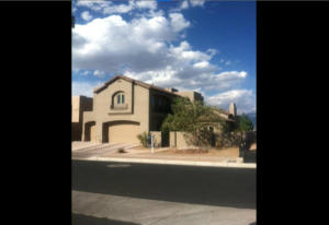 Property for sale at 4400 Willow View Lane NW, Albuquerque,  New Mexico 87120