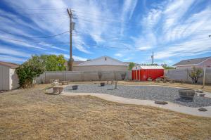 4400 VALLEY GARDEN Drive SW, Albuquerque, NM 87105