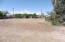 San Lorenzo, Belen, NM 87002