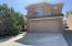 7712 BUTTON QUAIL Avenue NW, Albuquerque, NM 87114