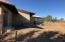 19511 HIGHWAY 314, Belen, NM 87002
