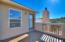 59 Kiva Place, Sandia Park, NM 87047