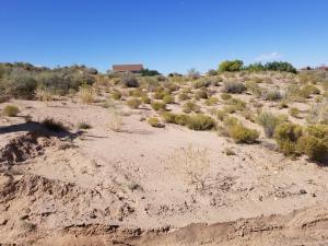 1701 Leon Court NE, Rio Rancho, NM 87144